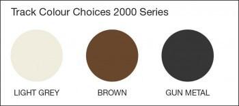 2000 track colour choices