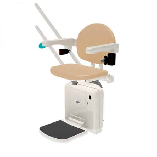 stairlifts Stockport