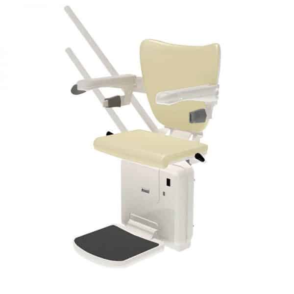 stairlifts Salford