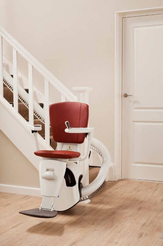 stairlifts Didsbury
