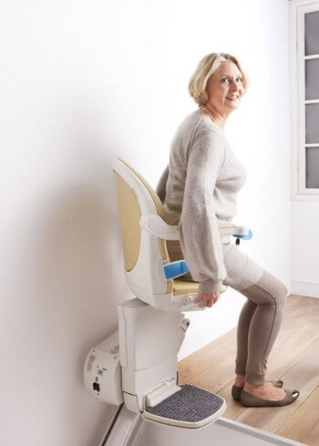 stairlifts Carnforth