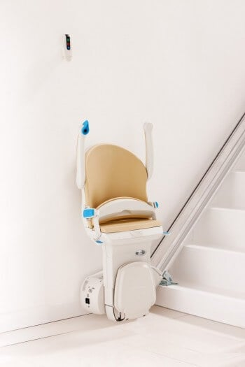stairlifts Ambleside