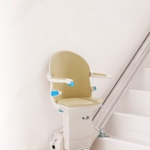 stairlifts Ulverston