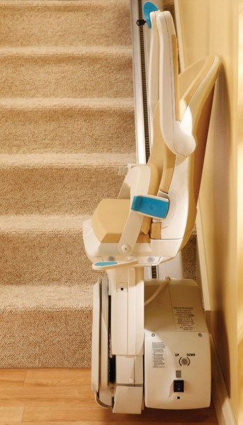 stairlifts Kendal