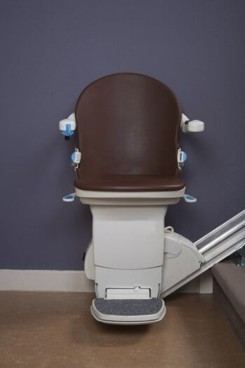 stairlifts Skelmersdale