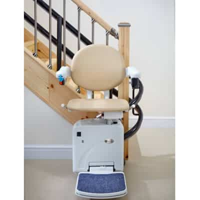 stairlifts Crewe