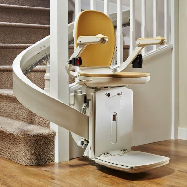Stairlift-180bottom
