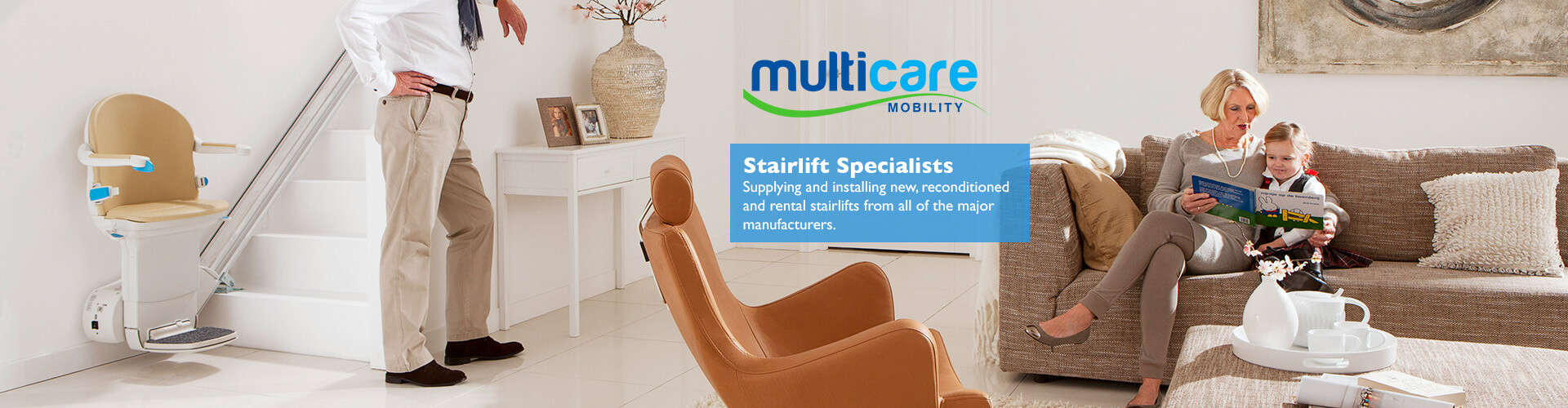 straight stairlifts Widnes