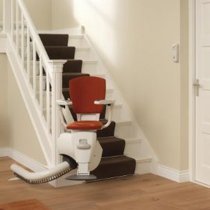 stairlifts Eccles