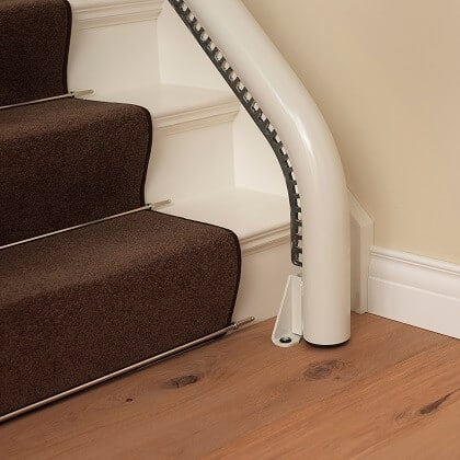stairlifts Haydock