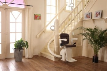 stairlifts Widnes