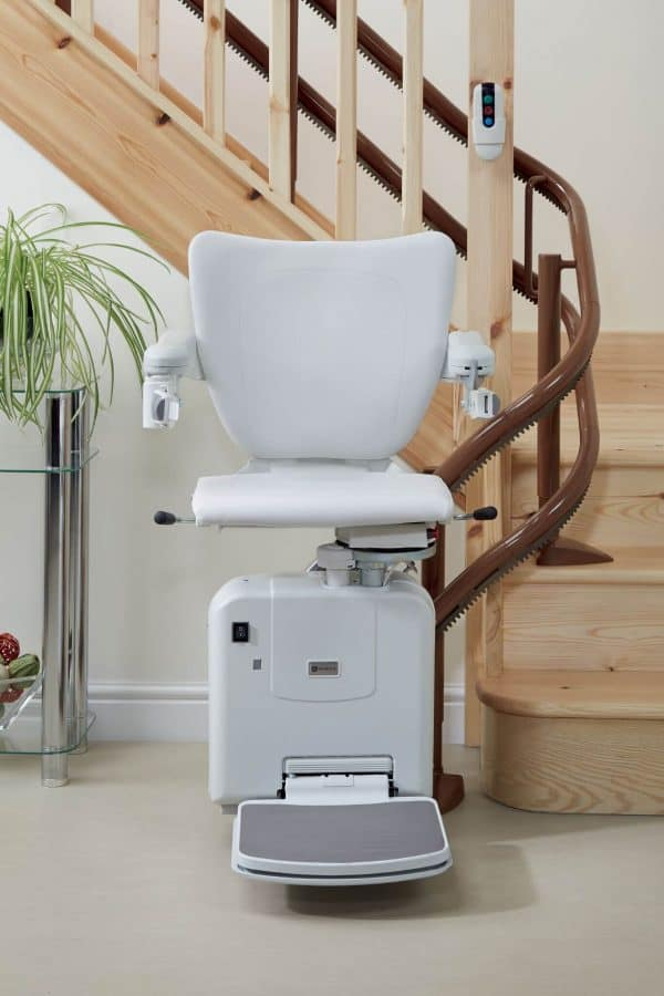 stairlifts Sale