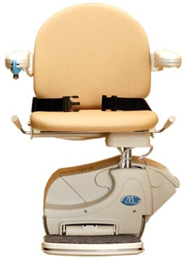 stairlifts Barnoldswick