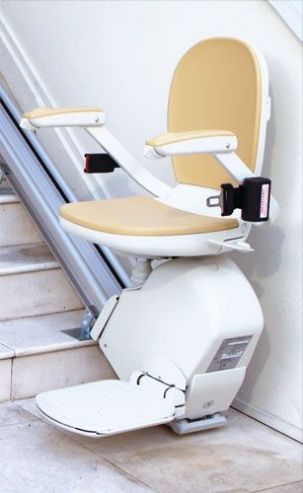 stairlifts Northwich