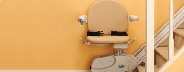 Low Price High Quality Stairlift Prices Multicare