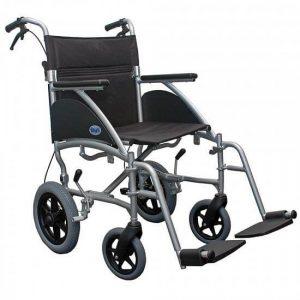 Wheelchair Manchester