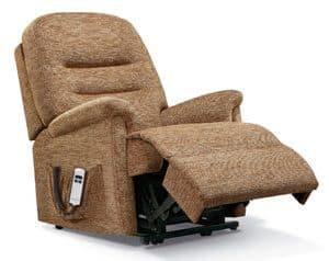 keswick recliner