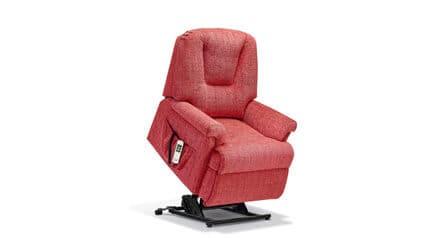milburn recliner