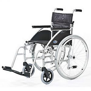 swift_self_propelled_wheelchair