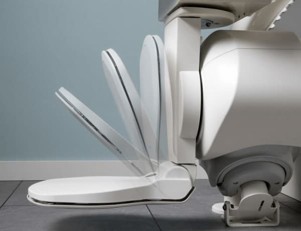 stairlifts Cleveleys