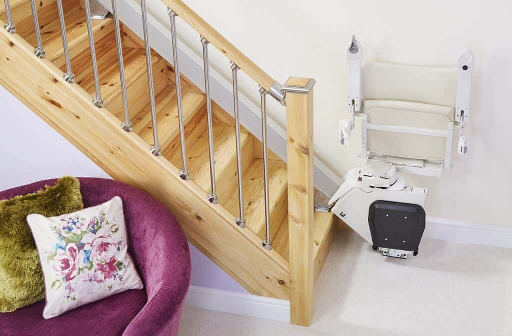 stairlifts Penwortham