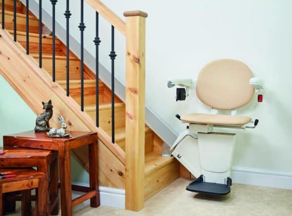 stairlifts Chorley