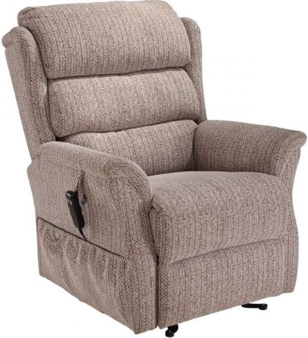 Hamble Electric Recliner