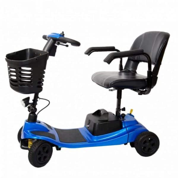 Mobility Scooter Blackburn