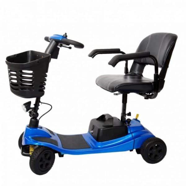 Mobility Scooter Blackburn
