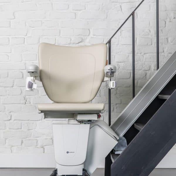 Handicare 1100 Stairlift
