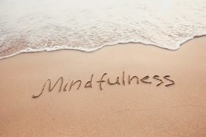 Mindfulness for Elderly and disabled